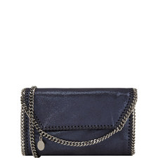 Falabella Shoulder Bag Mini
