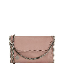 Falabella Shaggy Deer Bag