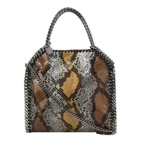Falabella Shaggy Deer Bag Mini, ${color}