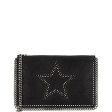 Fallabella Star Studded Purse