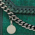 Chain Bag Mini, ${color}