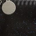 Falabella Glitter Bag Mini, ${color}
