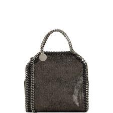 Falabella Shiny Bag Mini