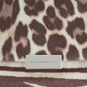 Beckett Animal Print Shoulder Bag, ${color}
