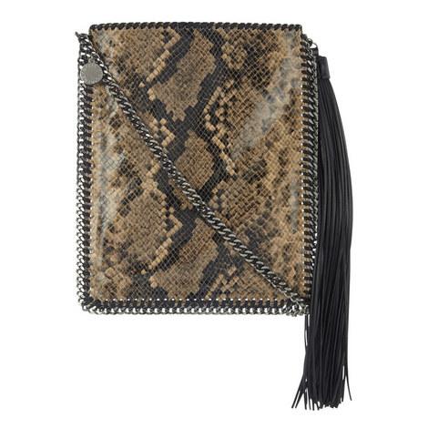 Falabella Tassel Bag, ${color}