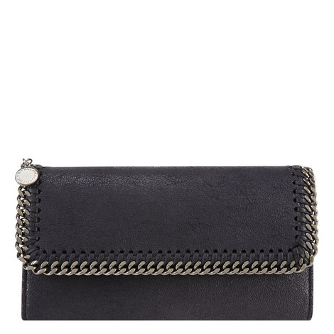 Falabella Flap Wallet, ${color}
