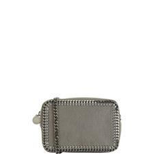 Falabella Chain Box Bag Small