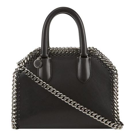 Falabella Box Bag Mini, ${color}