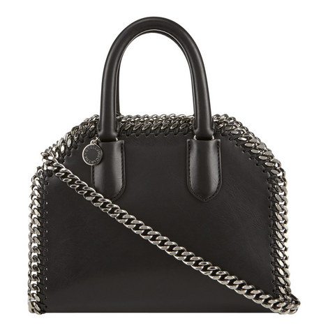 Falabella Box Bag Mini, ${color}