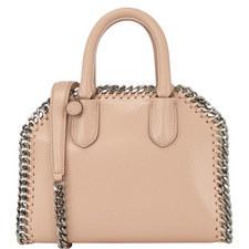 Falabella Box Bag Mini