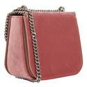Falabella Box Bag Small, ${color}