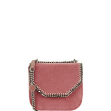 Falabella Box Bag Small