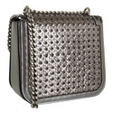 Falabella Flap Box Crossbody Medium, ${color}