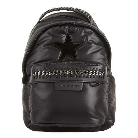 Star Backpack Mini, ${color}