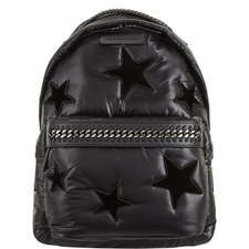 Star Backpack Large