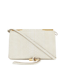 Flo Shoulder Bag Small