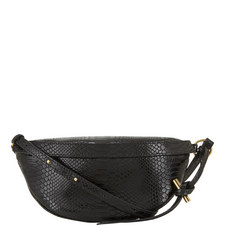 Alter Snake Bum Bag