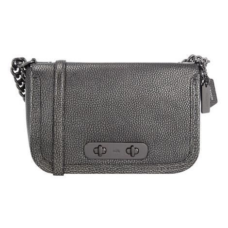 Swagger Shoulder Bag, ${color}