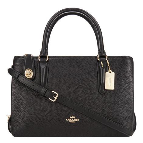 Brooklyn 28 Bag Small, ${color}