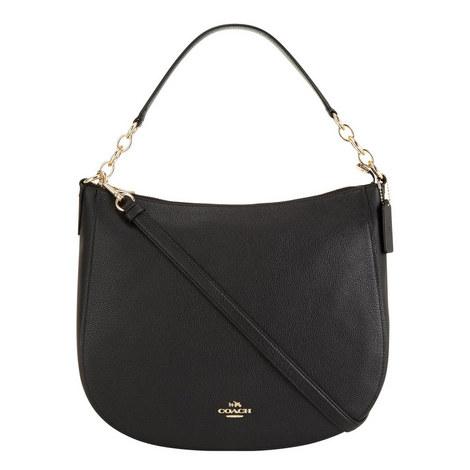 Chelsea Hobo Bag, ${color}