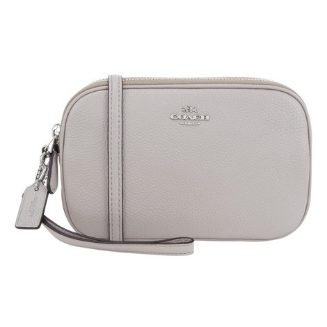 Crossbody Clutch, ${color}