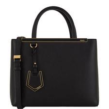 2Jour Tote Bag