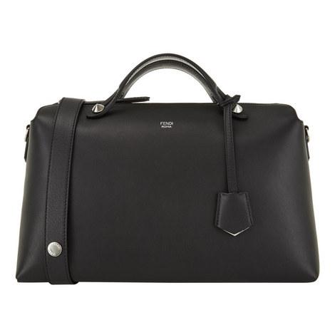 By The Way Shoulder Bag Large, ${color}