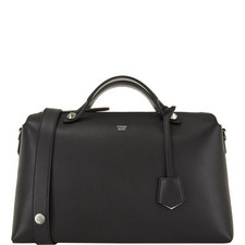 By The Way Shoulder Bag Large