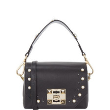 Roby Pearl Shoulder Bag