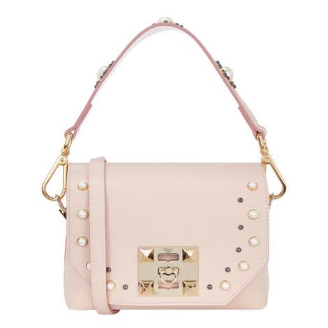 Roby Pearl Shoulder Bag, ${color}