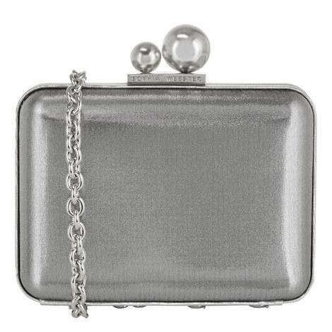 Vivi Lilico Crystal Box Bag, ${color}