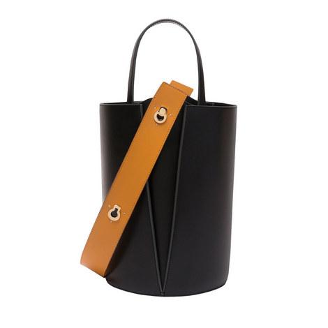 Lorna Mini Shoulder Bag, ${color}