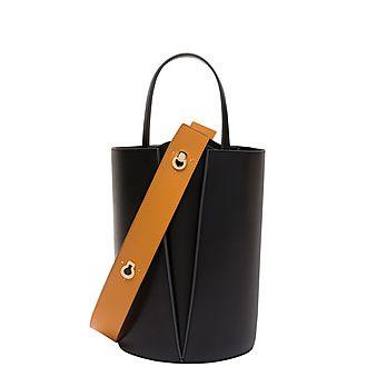 Lorna Mini Shoulder Bag