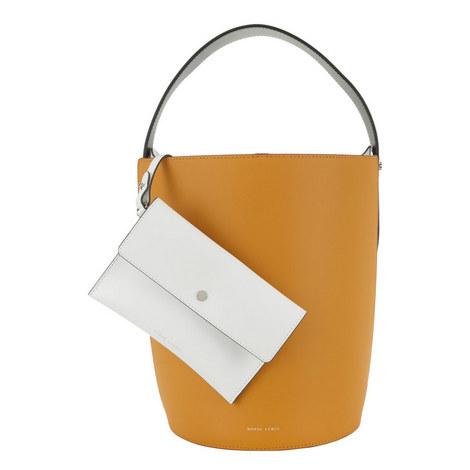 Lorna Bucket Bag Mini, ${color}
