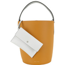 Lorna Bucket Bag Mini