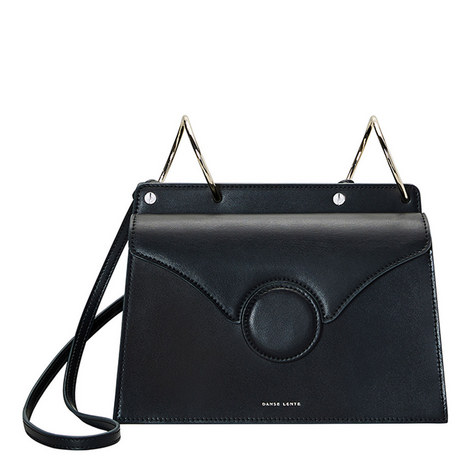 Phoebe Large Crossbody Bag, ${color}