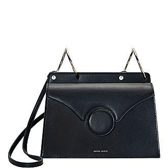 Phoebe Large Crossbody Bag