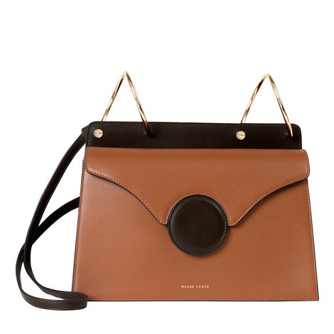 Phoebe Crossbody Large, ${color}