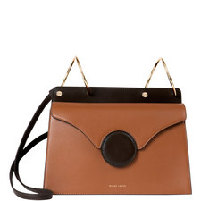 Phoebe Crossbody Large