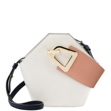 Johnny Crossbody Mini