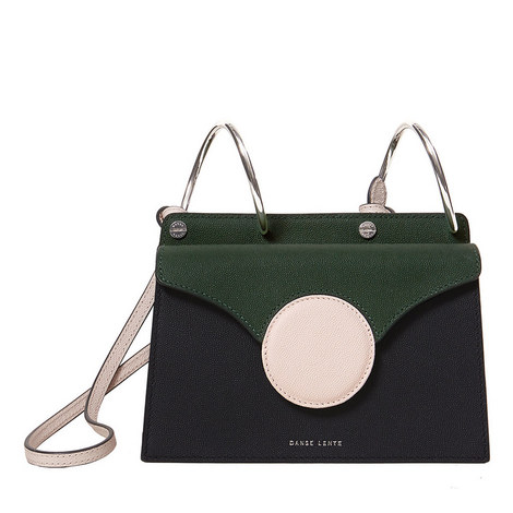 Phoebe Crossbody Mini, ${color}