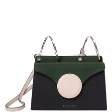 Phoebe Crossbody Mini