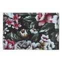 Floral Envelope Credit Cardholder, ${color}