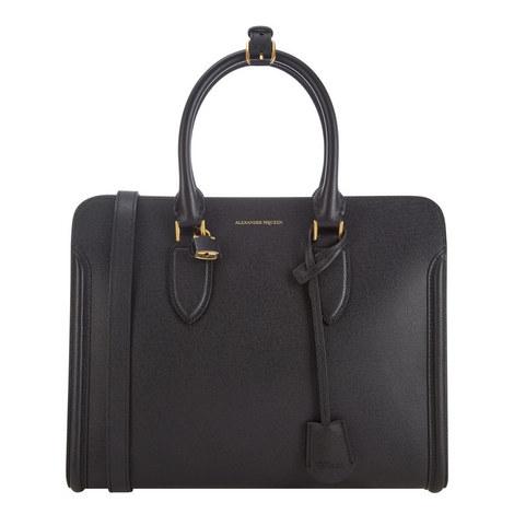 Heroine Tote Bag, ${color}