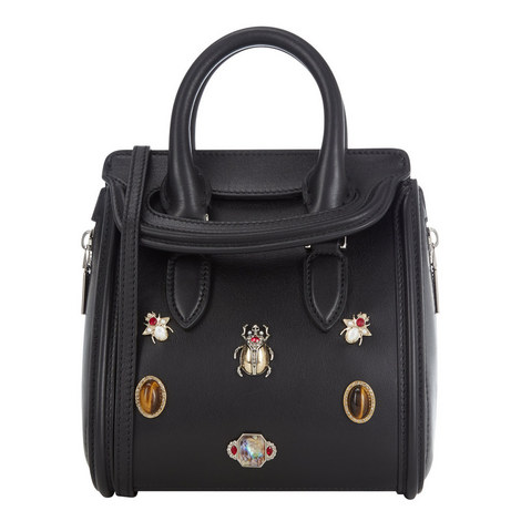 Heroine Bag Mini, ${color}