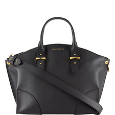 Legend Leather Bag Large