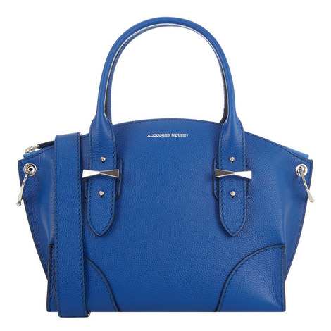 Legend Leather Bag Small, ${color}