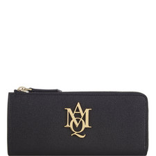 Insignia Continental Wallet