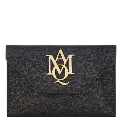 Insignia Cardholder, ${color}