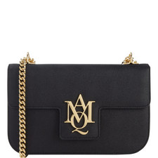 Insignia Chain Bag